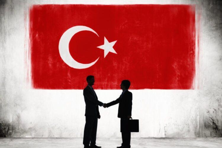 бизнес в Турции 1