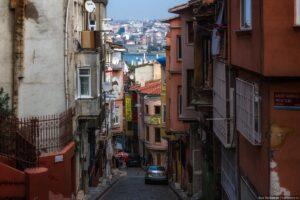 Где в Стамбуле лучше снять квартиру 2