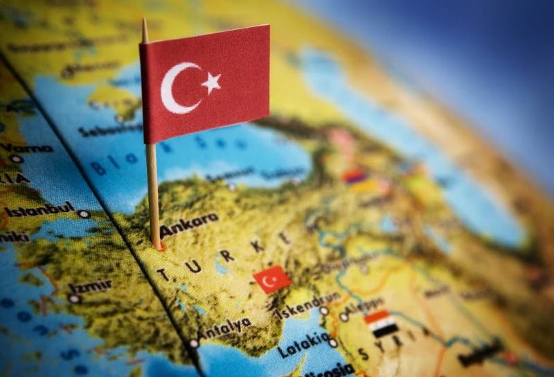 бизнес в Турции 3