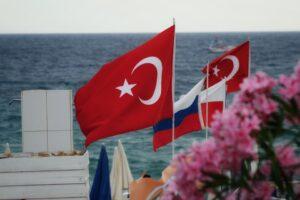 бизнес в Турции 2