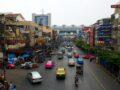 поездка в Тайланд может обойтись дешевле 1